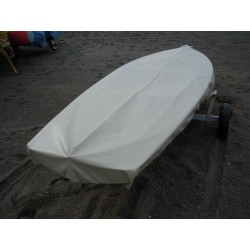 Sunfish copertura superiore